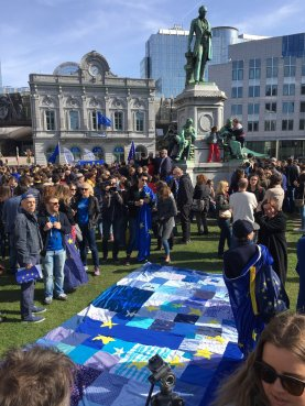 MarchForEurope_Brussels