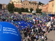 MarchForEurope_Rome
