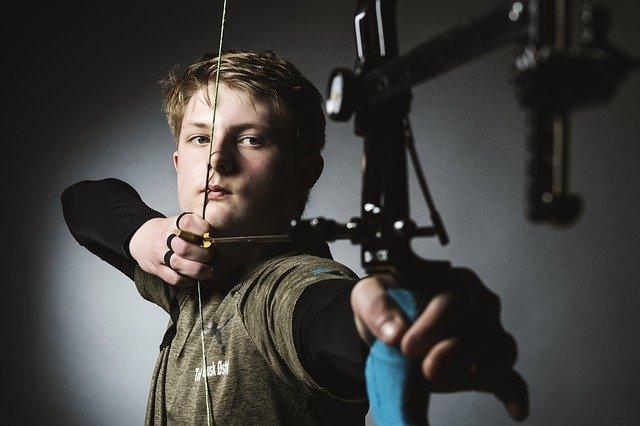 photos/archer-bow-arrow-archery-sports