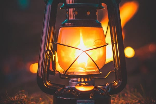 photo-of-lighted-lamp