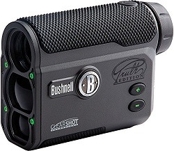 Bushnell The Truth Hunting