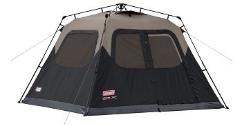 Coleman Instant Tent 6 Person