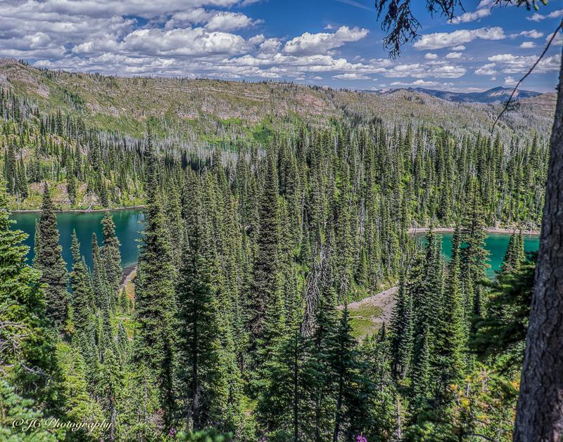twin lakes-