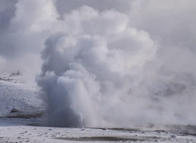 fireball geyser-5013