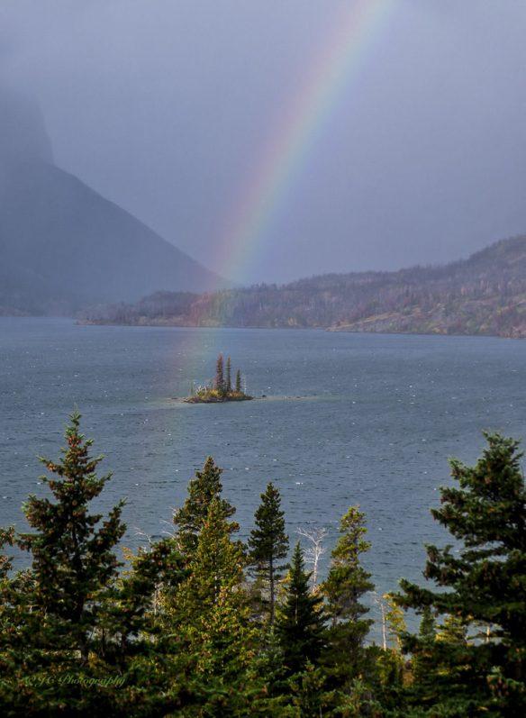 4-rainbow-4846-en