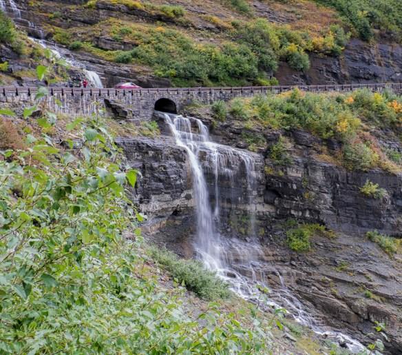 11a-haystack-falls-5170