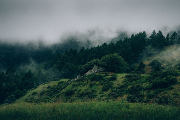 landscape-nature-clouds-cloudy