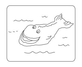 CP's Monkfish
