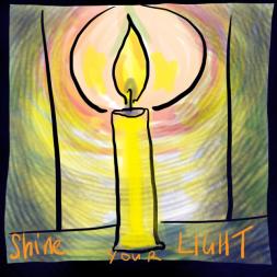 2017-03-22-02-CC Shine Your Light Colour