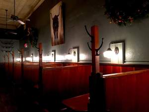 Best Restaurant   Steakhouse   Joplin MO   Wilder's