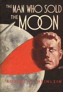 The_Man_Who_Sold_the_Moon_Shasta_Ed