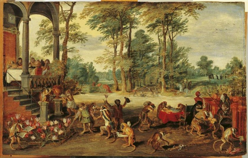 1024px-Jan_Brueghel_the_Younger,_Satire_on_Tulip_Mania,_c._1640