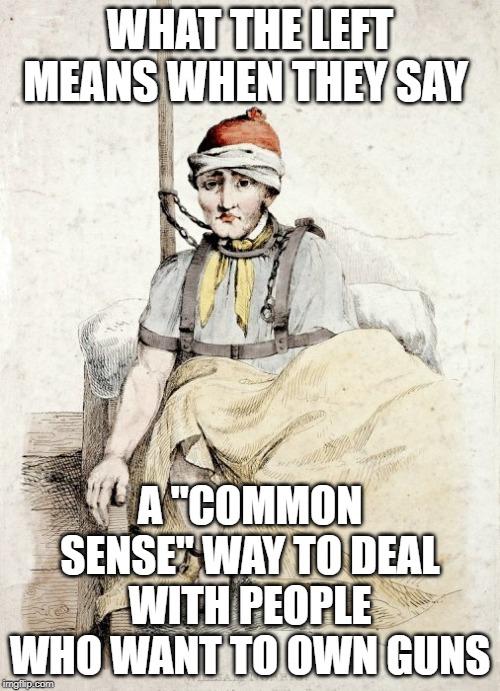 commonsense.jpg
