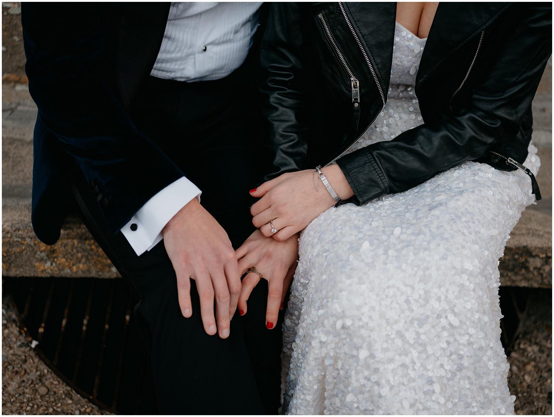 Kinfolk wedding venue wedding photos , Kinfolk wedding photos , Best Brooklyn wedding photographer , Intimate New York wedding , Intimate elopement wedding photos , wilde scout photos