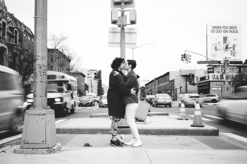 WSPCo-0305218-Doreen-Danielle-Engagement-66