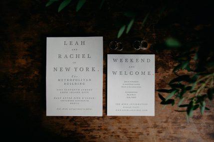 WSPCo-09162017-Leah-Rachel-Wedding-14