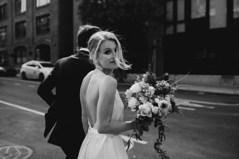 Wilde-Scout-Photo-Co-Carats-and-Cake-Brooklyn-NYC-Wedding-Photographer-4