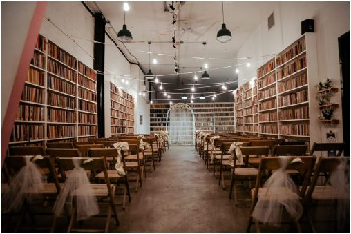 Wilde-Scout-Photo-Co.-Caitlin-Rob-Brooklyn-Art-Library-Wedding-Photographer_0034