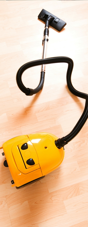 Vacuum repair in Oldham and Failsworth from Wildes Domestics