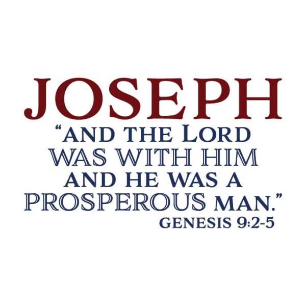 Genesis 9:2-5