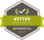 Global Giving 2017 Vetted Organization