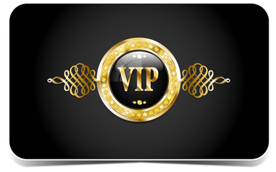 VIP Days – Top Earning Coach Strategy Breakdown
