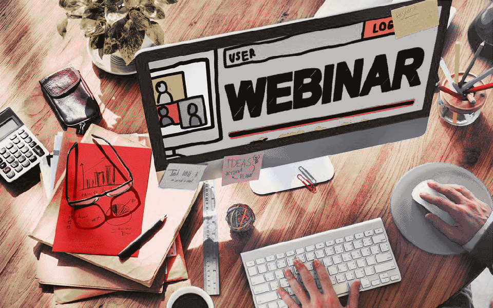 Webinars: Your Big Profits Guide