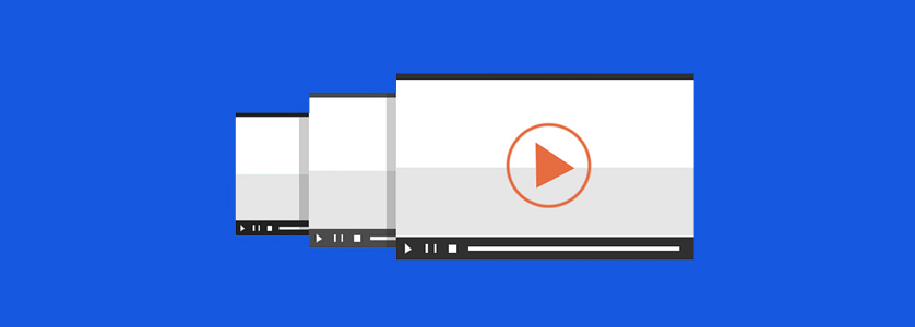 The Future of Video Marketing is Almost Here