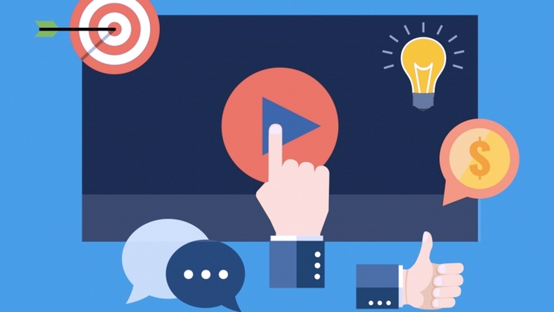 15 Different Types of Marketing Videos With Examples