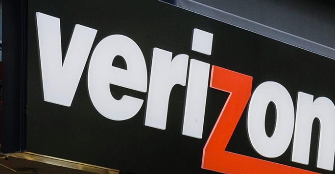 Verizon to close email service: 5 steps to keep valuable email subscribers