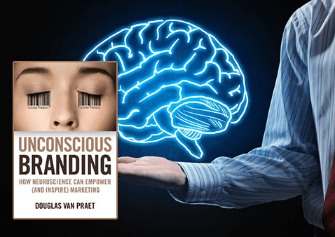 Are you using the brain's physical, emotional and croc parts in your marketing?