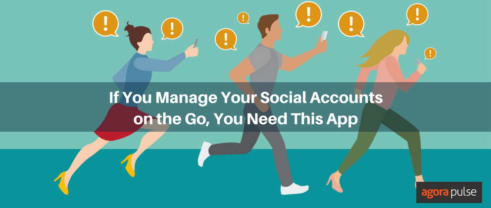 If You Manage Your Social Accounts on the Go, You Need This App