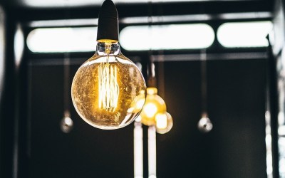 252: What Thomas Edison Can Teach YOU about Profitable Blogging