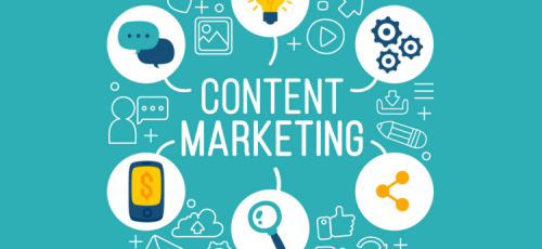 Why Your Content Marketing Might Have Failed