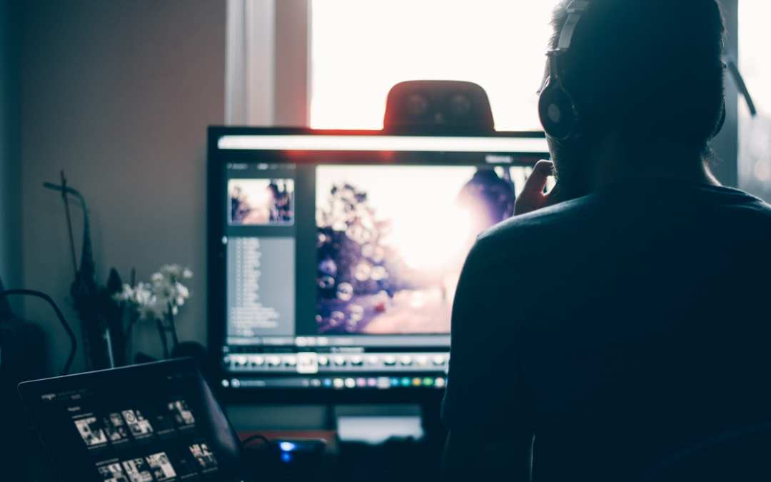 How to Use Video Content to Raise Brand Awareness and Sell Your Product
