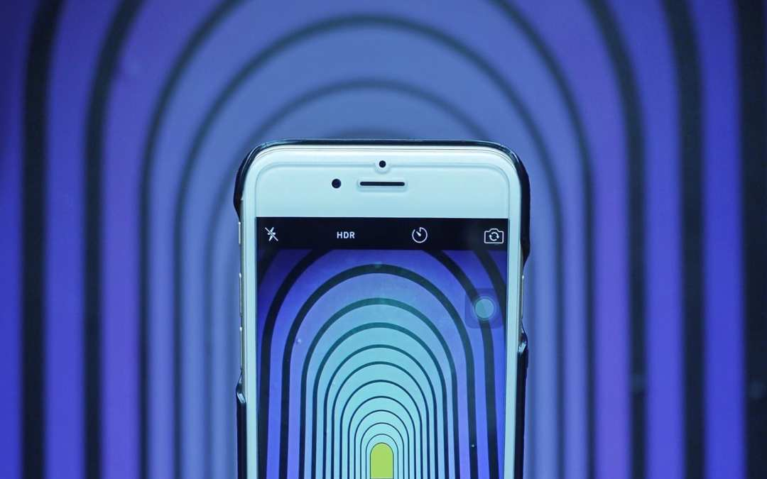 Does Vertical Video Make a Difference? We Spent $6,000 on Tests to Find Out