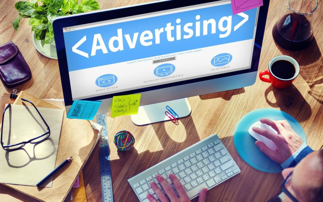 A Helpful Guide on the Different Types of Advertising