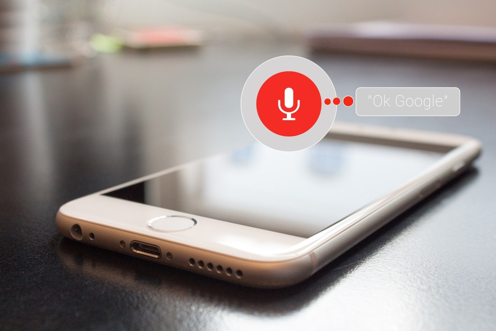 How Voice Search Is Going to Dominate the Digital Market in 2020