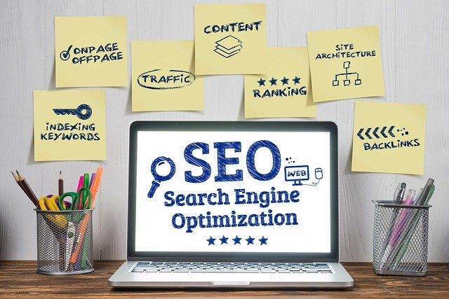 How Collaborating SEO & PR Can Help With Brand Recognition