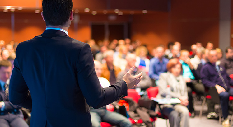 How to Use Video in Every Stage of Your Event Marketing