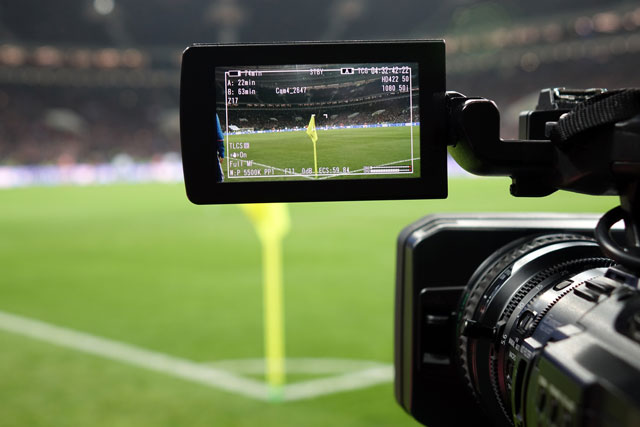How Video Publishing Can Benefit Your Sports Marketing