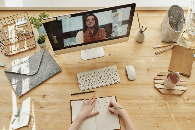 4 Critical Mistakes to Avoid When Managing Remote Teams