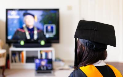 How to Successfully Complete an Online MBA
