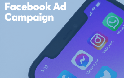 How to Create a Facebook Ad Campaign