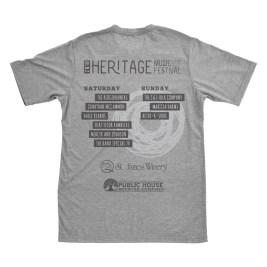 HeritageFest18-Tshirt-Back