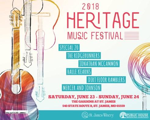 HeritageMusic2018_4x5_banner-HR
