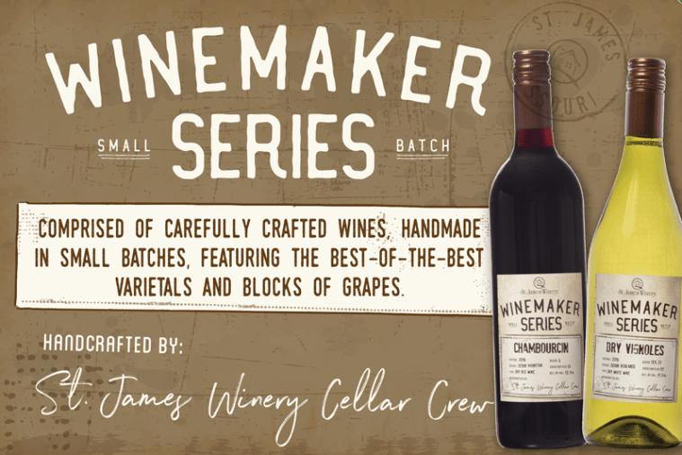 WinemakerSeries_Poster_36x24