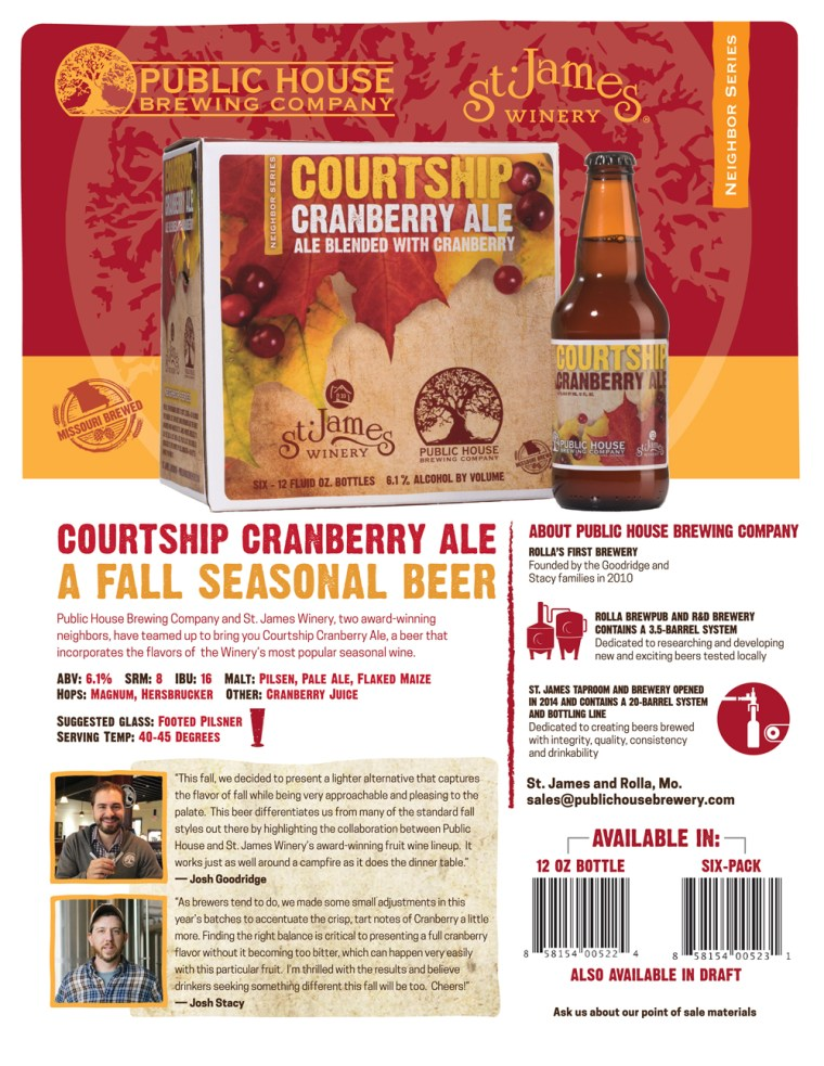 courtshipcranberry_sellsheet_2017-nopm