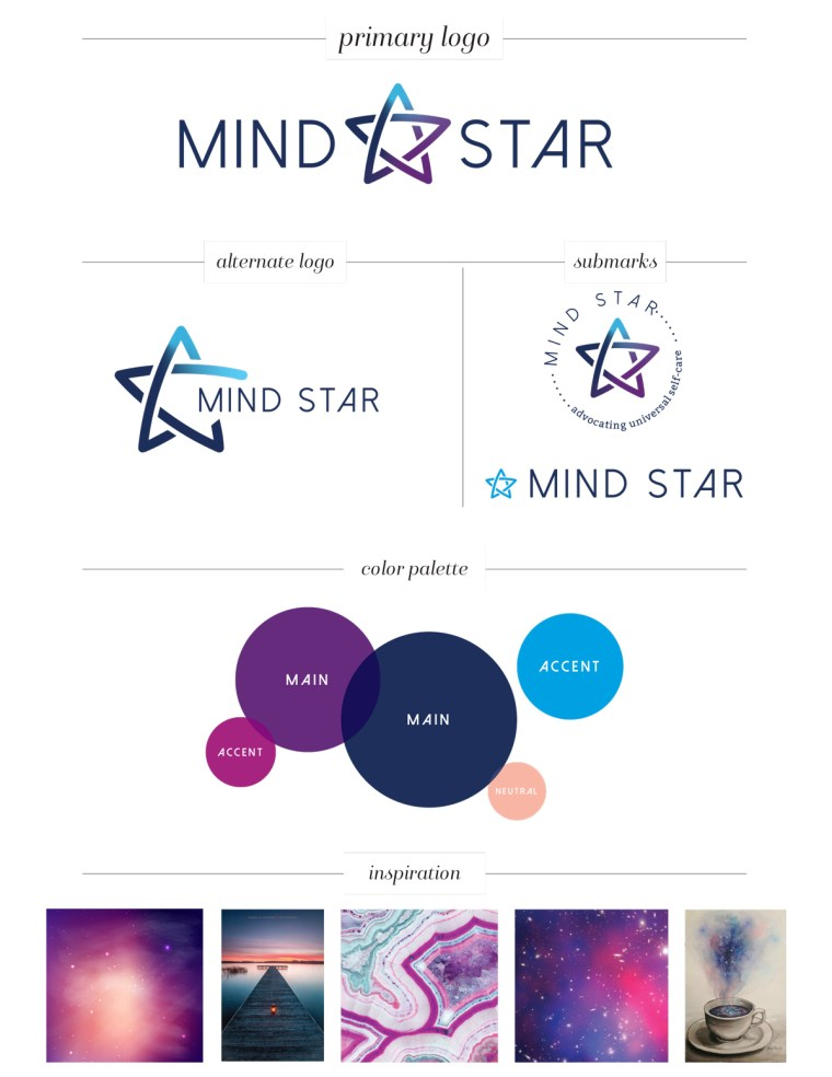 MindStar_BrandGuide-1
