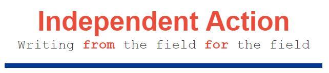 IndependantAction